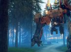 Generation Zero: il nostro gameplay dalla beta