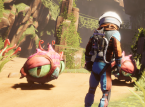 Journey to the Savage Planet - Provato all'E3 2019