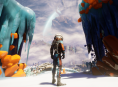 Journey to the Savage Planet arriva a gennaio 2020