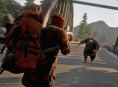 State of Decay 2: Daybreak Pack offre un'esperienza co-op differente