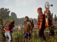 Lo studio di State of Decay 2 confida in una release per questa primavera