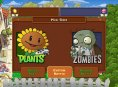 Plants vs Zombies: Game of the Year Edition è ora gratis su Origin