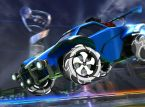 Rocket League diventa free-to-play alla fine del mese