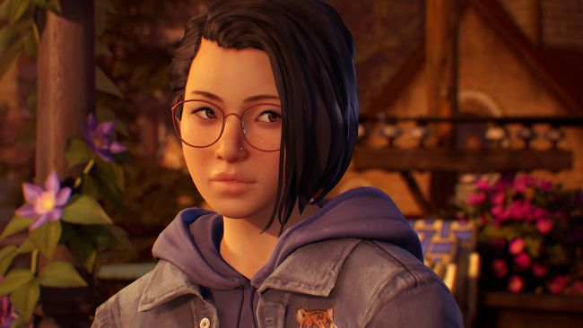 Life is Strange: True Colors - Prime impressioni