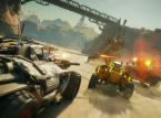 Rage 2: i nostri video di gameplay esclusivi