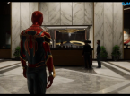 Spider-Man: grazie ad un glitch, Mary Jane veste i panni di Iron-Spider-Man