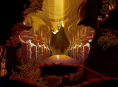 Sundered: Il nostro hands-on