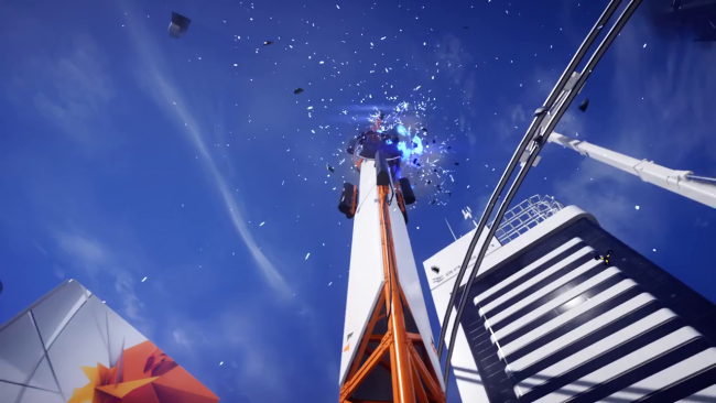Mirror's Edge Catalyst - Impressioni dalla beta