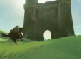 Tanti nuovi dettagli su The Legend of Zelda: Breath to the Wild
