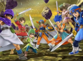 Dragon Quest XI e Banjo-Kazooie in arrivo in Smash Bros. Ultimate