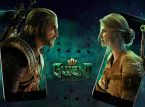 Al via la closed beta di Gwent: The Witcher Card Game su Android