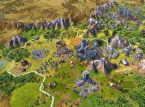 Civilization VI è disponibile su Android