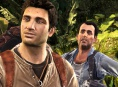 Naughty Dog non esclude un remake per PS4 di Uncharted: Golden Abyss