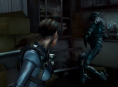 Due nuove clip di gameplay di Resident Evil: Revelations su PS4 e Xbox One
