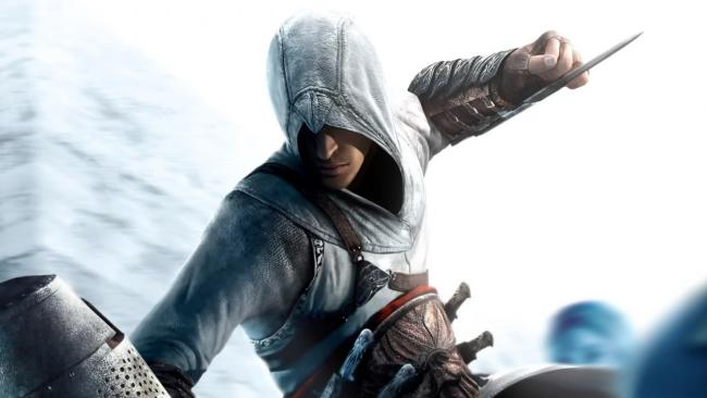 Netflix annuncia una serie TV dedicata ad Assassin's Creed