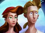 Disponibile un documentario su The Secret of Monkey Island