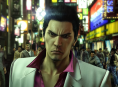 Yakuza Kiwami si mostra in un nuovo trailer di gameplay