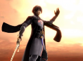 Byleth di Fire Emblem: Three Houses in arrivo in Smash Bros. Ultimate
