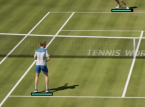 In arrivo un sequel di Tennis World Tour