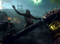 Warhammer: Vermintide 2 è ora disponibile su PlayStation 4