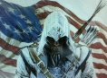 Assassin's Creed III arriva su PS Plus la prossima settimana