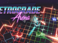 Il multiplayer twin-stick shooter Retrograde Arena pronto per l'Early Access