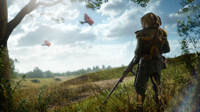 /media/42/singleplayer_trailerzubattlefield_1874293_650x365.jpg