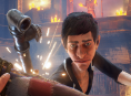 We Happy Few disponibile dal 10 agosto