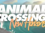 Animal Crossing: New Horizons - La nostra guida per i nuovi isolani