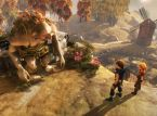 Brothers: A Tale of Two Sons arriva su Switch la prossima settimana