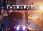 Everspace su PS4 ha una data di lancio