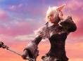 Disponibile la patch 5.05 di Final Fantasy XIV: Shadowbringers
