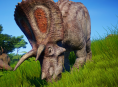 Jurassic World Evolution: due ore di gameplay