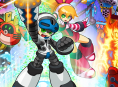 Un nuovo ritardo per Mighty No. 9