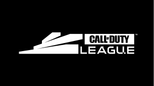 Call of Duty League Championship 2020 si terrà online