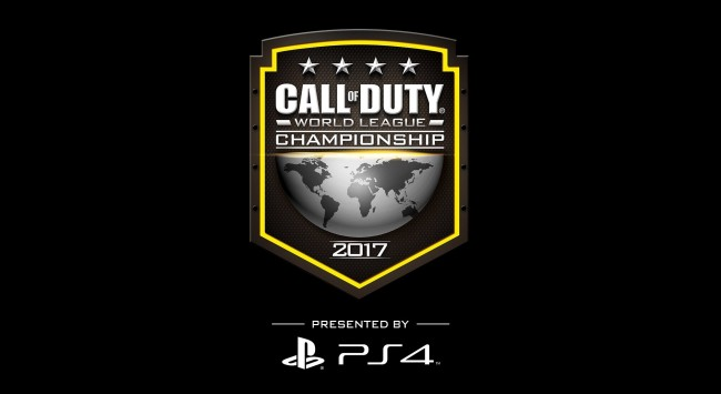 Call of Duty World Championships 2017 - Day Five round-up