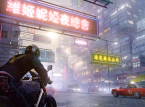 Sleeping Dogs: Definitive Edition - Hands-on