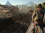 Days Gone - Provato