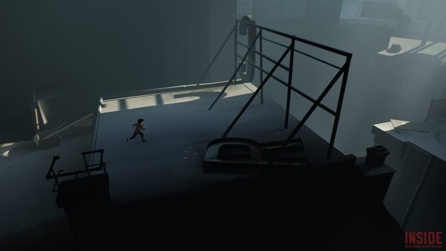 Annunciato Inside/Limbo Double Pack in formato retail