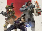 Apex Legends: rimossi dal game file Solos e Duos