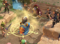 The Dark Crystal: Age of Resistance Tactics si mostra in un nuovo video digameplay