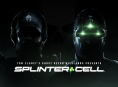Ubisoft annuncia la missione ispirata a Splinter Cell per Ghost Recon: Wildlands
