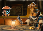 Star Wars: Tales from the Galaxy's Edge - Part 2 arriva su Oculus Quest