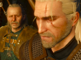 CD Projekt Red ha messo in sconto tutti i giochi The Witcher