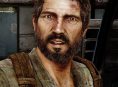 Nolan North e Troy Baker giocheranno Last of Us e Uncharted 2 su Youtube