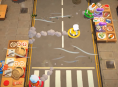 Overcooked 2 arriva su Switch ad agosto