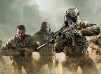 Call of Duty: Mobile arriva in Europa