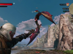 The Witcher 3: Wild Hunt - Video di gameplay