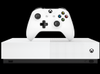 Xbox One S All-Digital Edition: il nostro unboxing