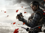 Game On: Combattere con disonore in Ghost of Tsushima